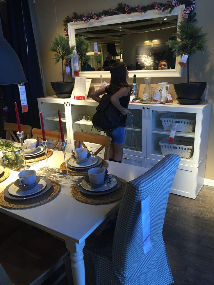 343 besten IKEA Bilder auf Pinterest   Neue wohnung, Garderoben und ...