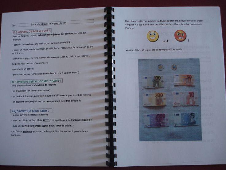 Le bac ORAL Français en candidat libre (2) / Le corpus (ou liste ou descriptif!) - présentation - Théo m'a Lu Anne !