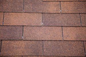 C39 Roofing California Contractors License Exam Study Kit