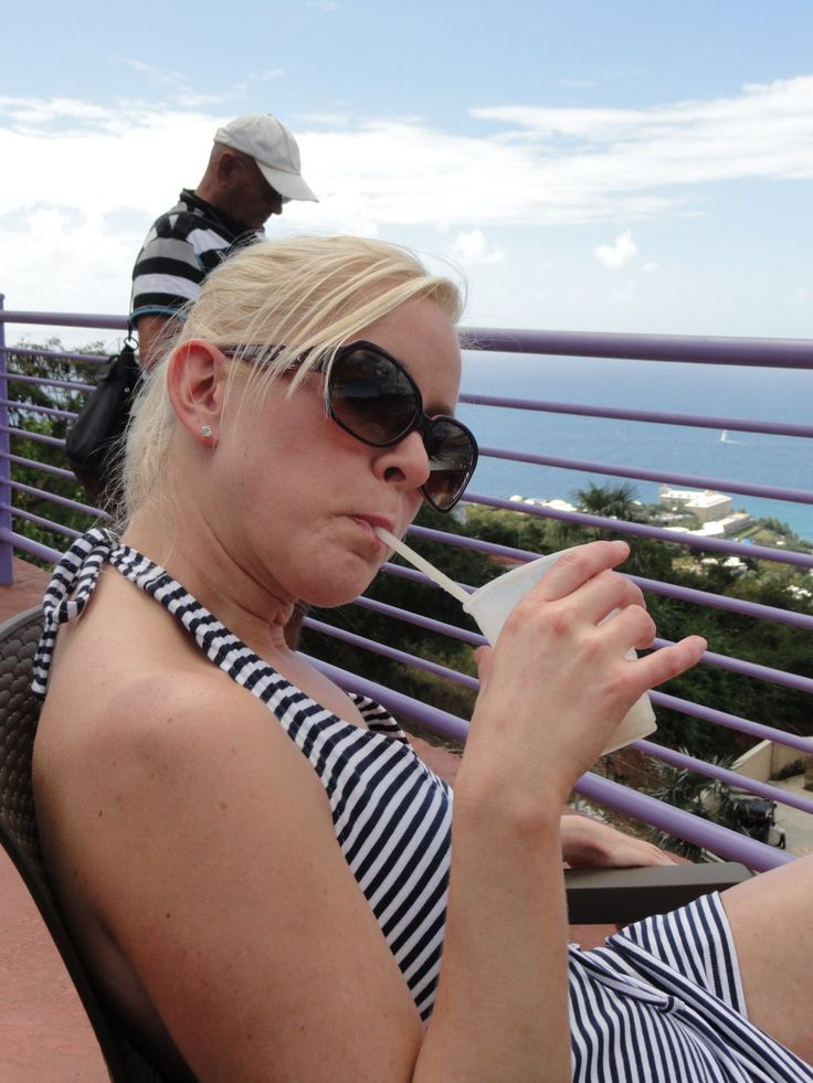 SOUTHEAST CARIBBEAN CRUISE EXCURSIONS
