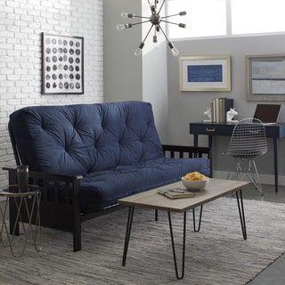 Best 25 Futon store ideas on Pinterest Japanese futon Bunk bed