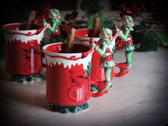 """1000+ images about """"Drink Me"""" on Pinterest 