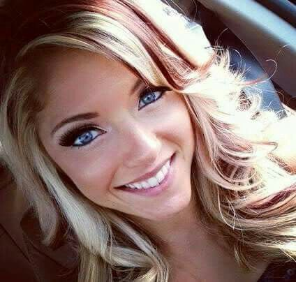 16681 Best Images About Lovely Ladies On Pinterest