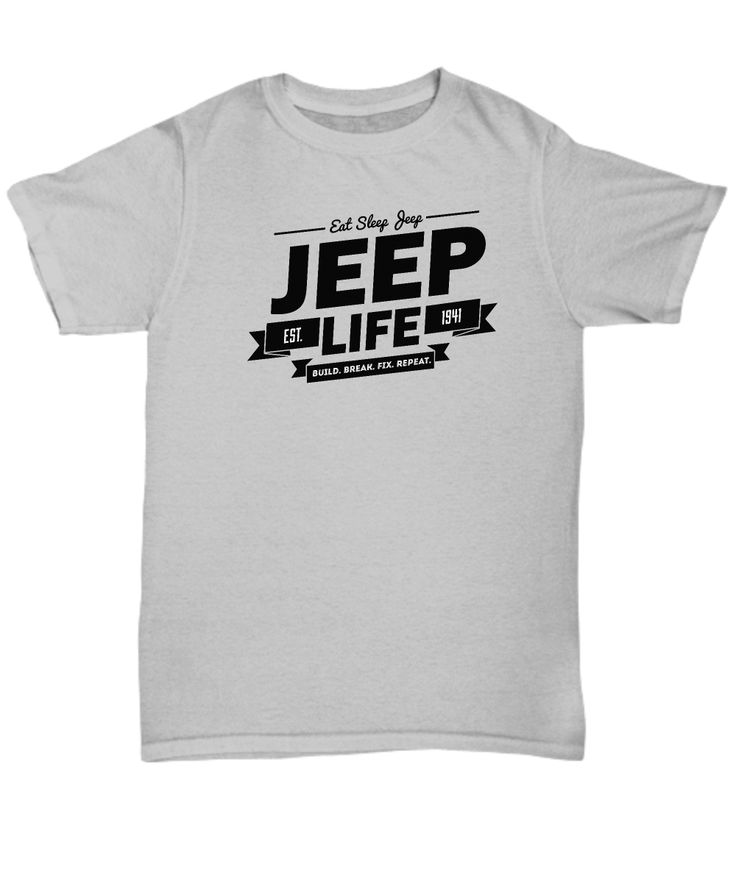 Crazy Jeeper hot off the press this unique one off design is available for a short time only just for you.  Normally $29.95 – Today you can buy it for only $18.95, and have a Collectors Item.  This is a LIMITED EDITION, Order yours before we sell out.  Available in many colours and sizes for Him and Her.