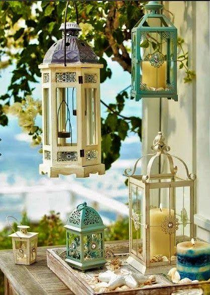 Google Lantern Pinterest Bird Cages Accessories