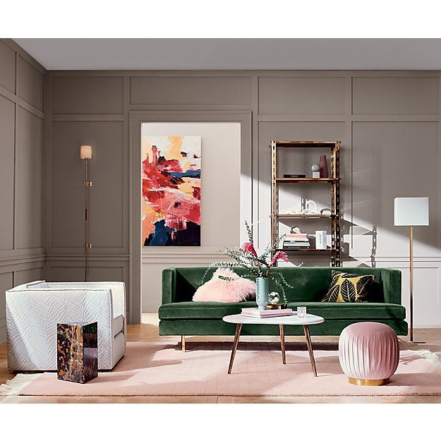 Most Recent Screen Pink Rugs Green Sofa Style When You Re