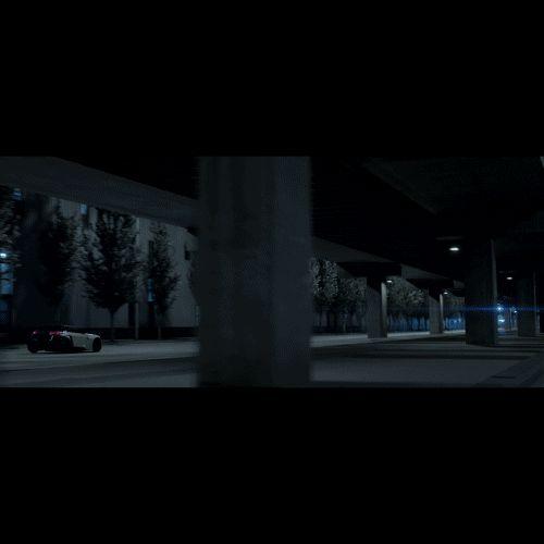 #PeugeotFractal #Peuget #Conceptcar #video