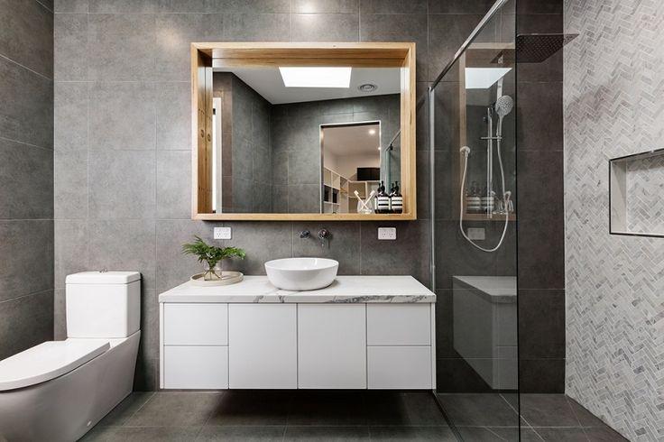bathroom vanity Melbourne