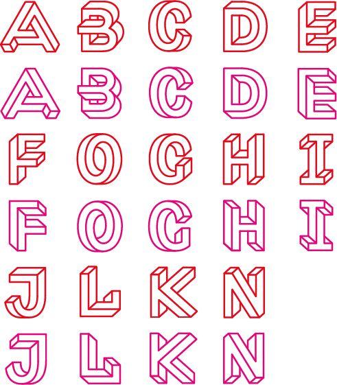 Le Macula  a été imaginé par le typographe hollandais Jacques Le Bailly (officiant sous le pseudo de Baron de Fonthausen ).  Vous pouvez lir...
