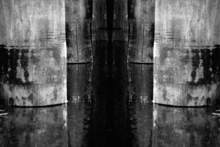 SKAM: Ondskap kan betegnes som tilfeller av intensjonelt påført smerte, rettet mot en annen. I dette bokutdraget drøfter filosof Arne Johan Vetlesen hvorfor det å bli offer for ondskap innebærer stigmatisering og skam. Foto:AuroraNordnes.