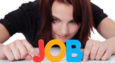 5 consejos para encontrar trabajo a medio tiempo en Inglaterra.