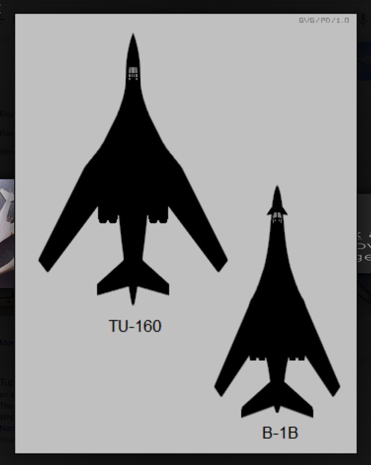 Tu-160 Blackjack vs B1-B Lancer | Wings'n'Legends | Pinterest B1 Lancer Vs Tu 160
