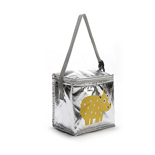 SANNE Aluminum Film Cartoon cooler bag for kid CB205 Insu... https://www.amazon.co.uk/dp/B0734JD72Z/ref=cm_sw_r_pi_dp_x_UfFxzbVB1J1F8