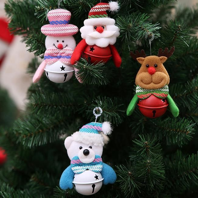 1 21 Christmas Snowman Cute Ornaments Festival Party Xmas Tree Hanging Decor Toy W Ebay Home Xmas Tree Ornament Xmas Tree Decorations Christmas Ornaments