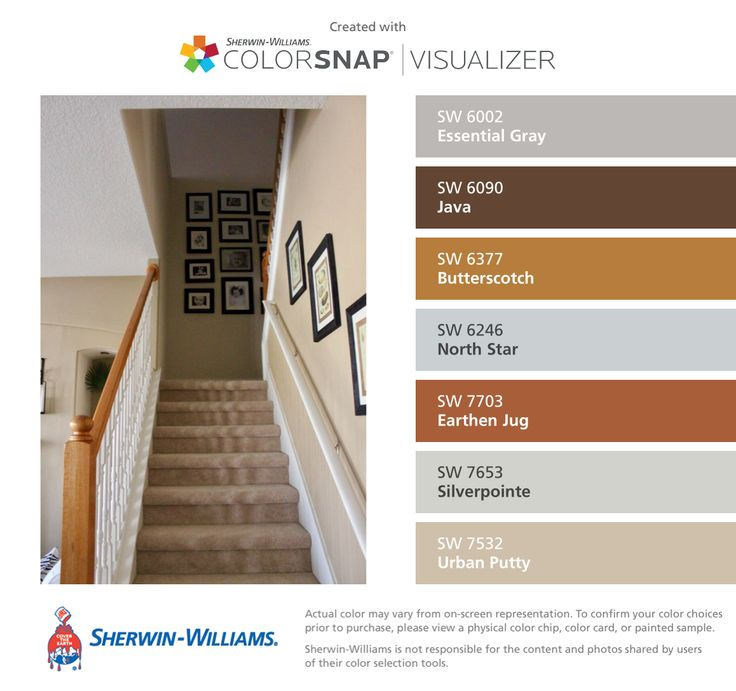 Best 25 Sherwin Williams Steely Gray Ideas On Pinterest Exterior Paint Sherwin Williams
