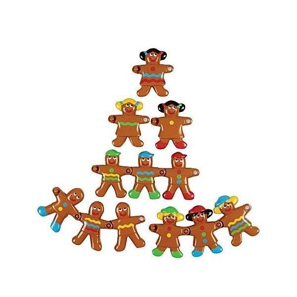 Biscotti Smart Snacks  12 deliziosi biscotti che consentono di insegnare ai bambini in modo facile e divertente le nozioni fondamentali di: numerazione, seriazione, insiemistica, discriminazione di forme colori( dei bottoni o scarpe) e tipologie (maschi, femmine,capelli…)