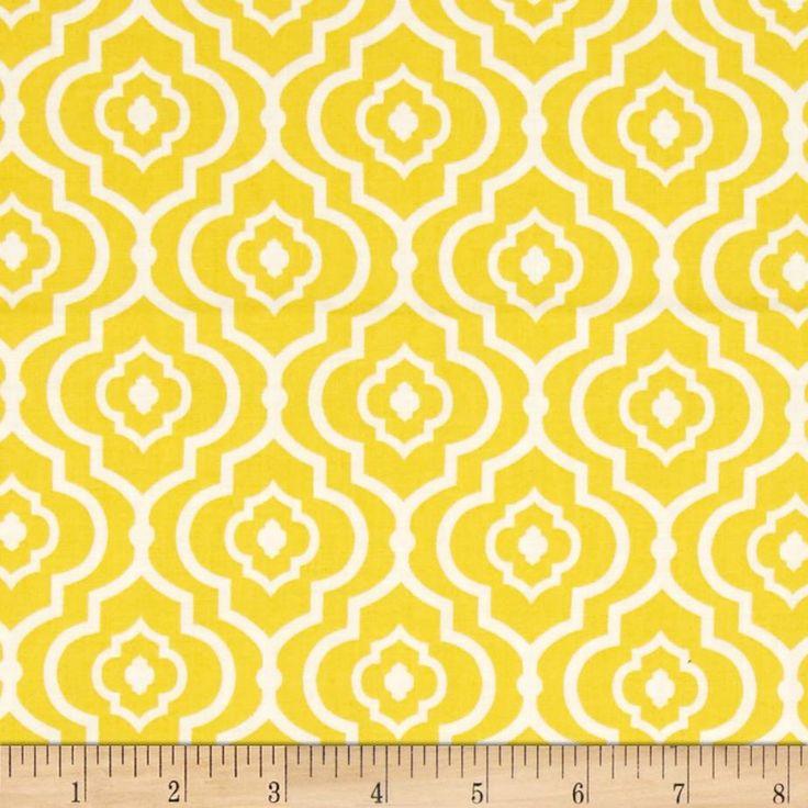 241 best Digital paper amarelo /laranja images on Pinterest ...