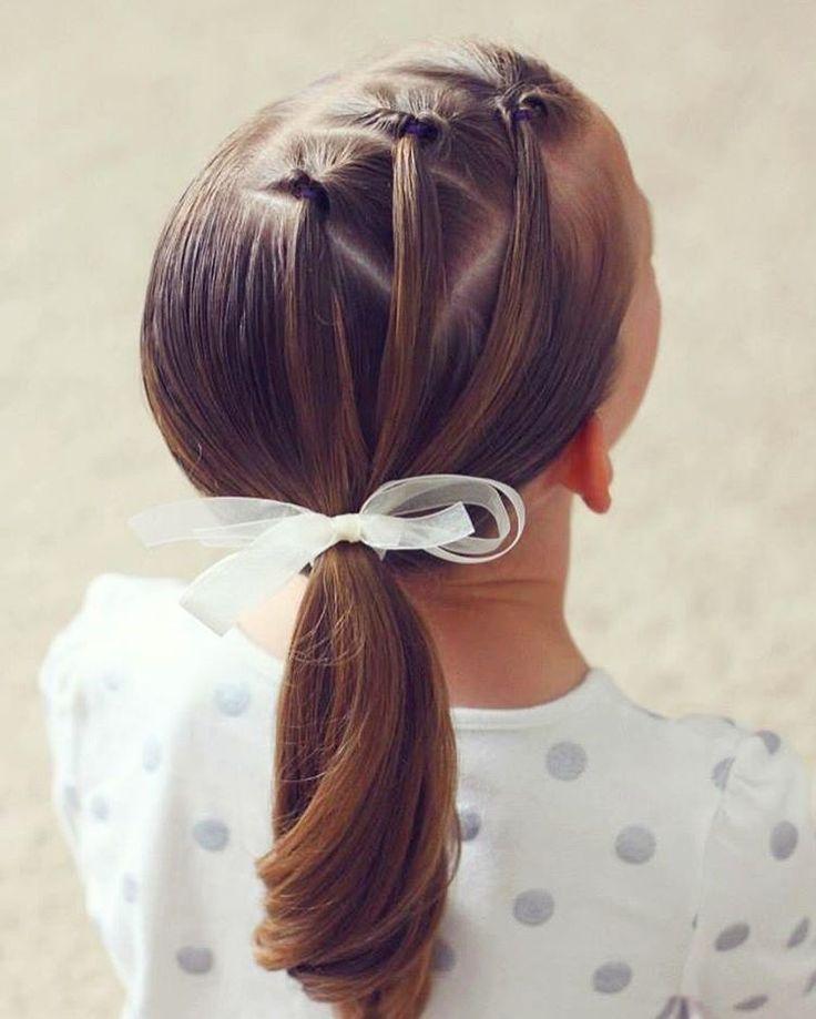 Best Hairstyles Games Ideas On Pinterest Katniss Everdeen - Bun hairstyle games