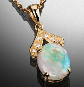 It's October! The #Birthstone for October is Opal.  Do you know anyone with a birthday in October? Check out the Opal gifts available at  http://mother-gifts.net/birthstones-and-gemstone-jewellery
