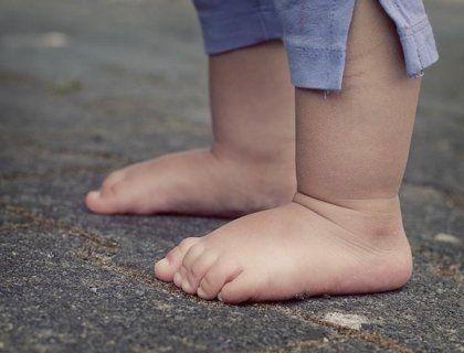 Вы думаете, быть родителем трудно? Быть ребенком еще сложнее.