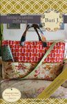 Bari J. Holiday in London Bag Duffle Bag [1PA-BariJ-2218] - $10.95 : Pink Chalk Fabrics is your online source for modern quilting cottons and sewing patterns., Cloth, Pattern + Tool for Modern Sewists