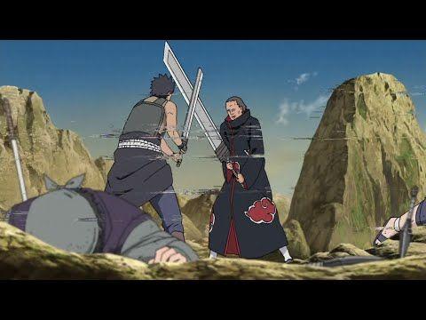 Naruto Shippuden Episode 456 - Subtitle Indonesia HD ( Part 3 ) - http://movies.atosbiz.com/naruto-shippuden-episode-456-subtitle-indonesia-hd-part-3/