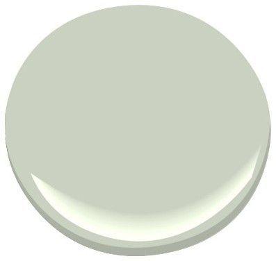22 best peppercorn color pallette images on pinterest for Benjamin moore tea light