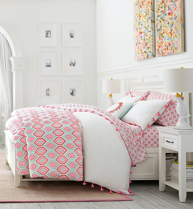 1000+ Ideas About Teen Bedroom Furniture On Pinterest