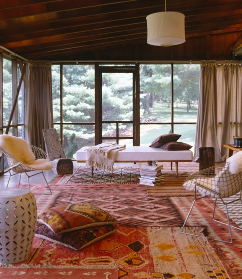 154 Best Images About Area Rugs I Love On Pinterest Jute