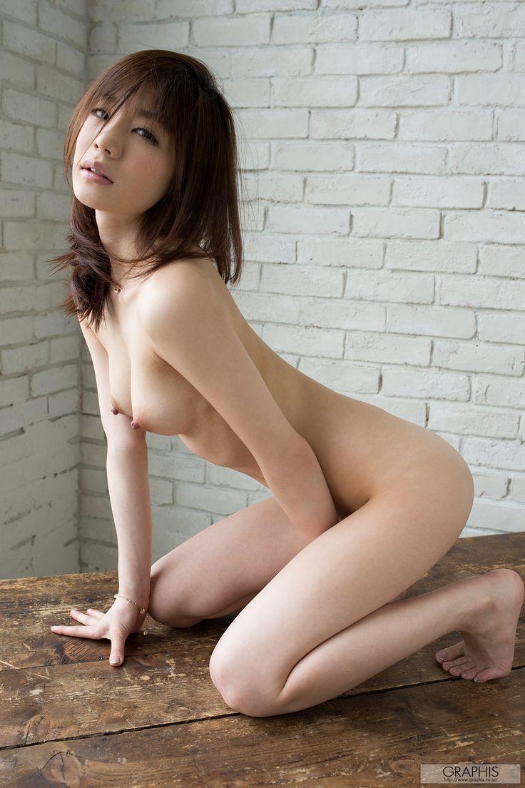 airi suzumura | 鈴村あいり