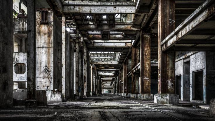 Image result for wangi power station