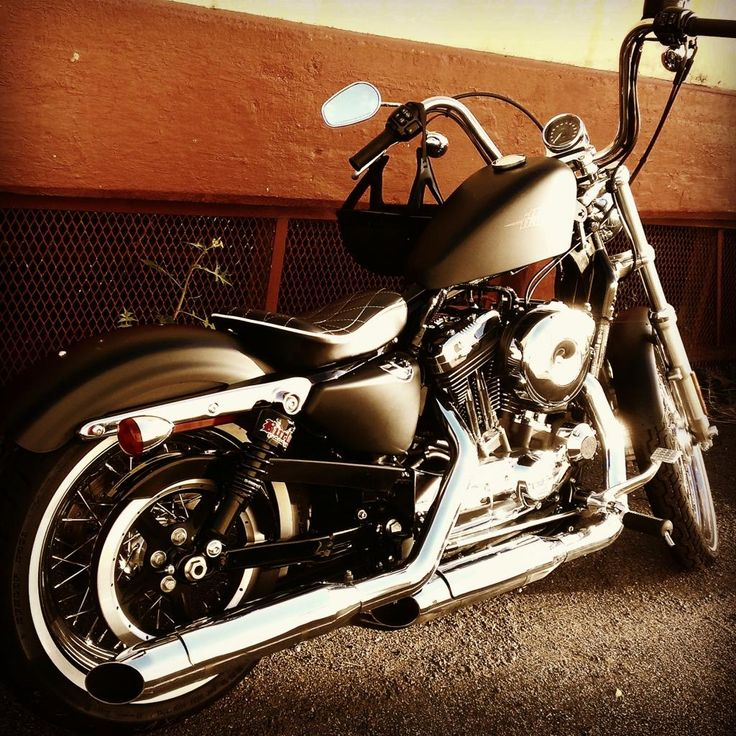 Supercharger For Harley V Rod: 25+ Best Ideas About Harley Davidson Buell On Pinterest