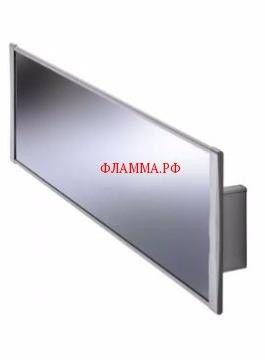 Обогреватель Nobo Safir II (G4R(C) 075-140 (зеркальная)) на печном складе ФЛАММА      Конвектор Nobo SAFIR II (G4R(C) 075-140 (зеркальная))         Преимущества конвекторов Nobo:          экономит электроэнергию  простота установки  быстрый обогрев  защищен от перегрева  не сжигает кислород  точно поддерживает заданную температуру  безопасен для детей и животных  интеллектуальный термостат  устойчив к воздействию влаги  произведен в Норвегии  5 лет гарантии        Описание…