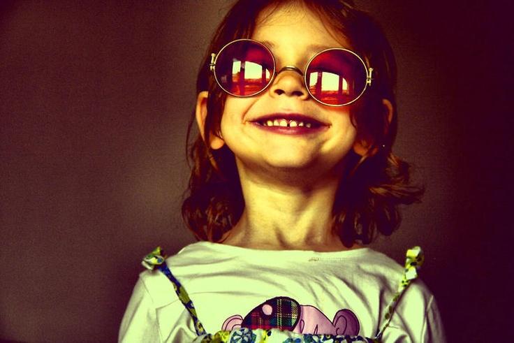 Little Janis by Elena Piccinini @ http://adoroletuefoto.it