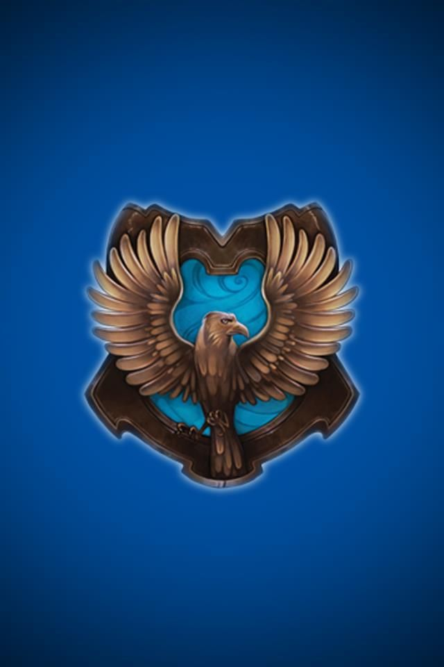 Ravenclaw Iphone Wallpaper Harry Potter Wallpaper Harry Potter Ravenclaw Ravenclaw