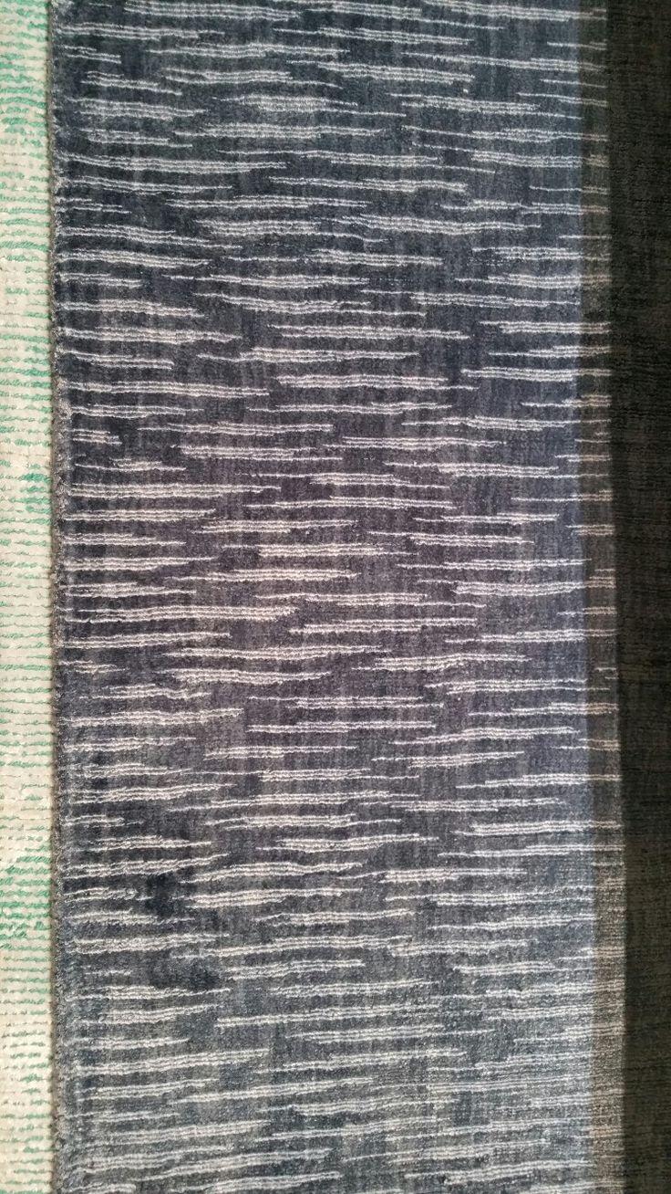 Hali - carpet