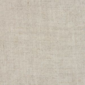 Fabrics-store.com: Linen fabric - Discount linen fabric - Wholesale linen fabric 51% linen/49% cotton  $6.11/yd