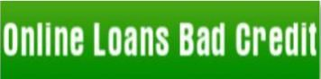 Review various online lenders rates and terms for online loans bad credit to find the best combination of loan conditions and low interest rates. Matchmaking sites can help match you with the lenders best suited for your particular needs. You can save time as you review many different companies and their terms on one site when you use a matchmaker service.