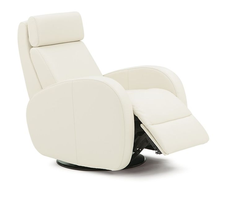 Jasper Chair by Palliser Furniture  sc 1 st  Pinterest : palliser swivel recliner - islam-shia.org