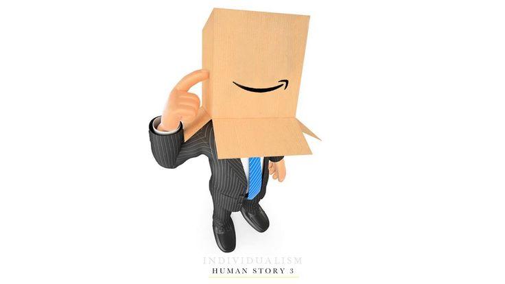 James Ferraro - Human Story 3 (Full Album)