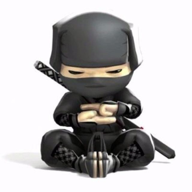 15 best Mini Ninjas images on Pinterest Ninjas, Concept art and - best of mini ninja coloring pages