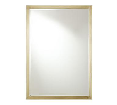 Bathroom Ideas Pictures