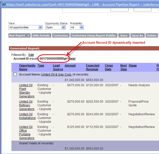 Erd Of Product And Schedule Objects  SalesforceCom