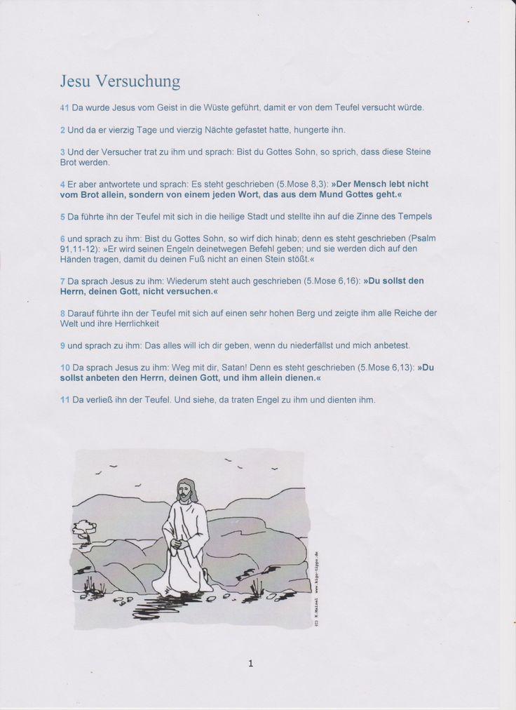 jesus in der wüste 1  gottes sohn bibel geschichten glaube