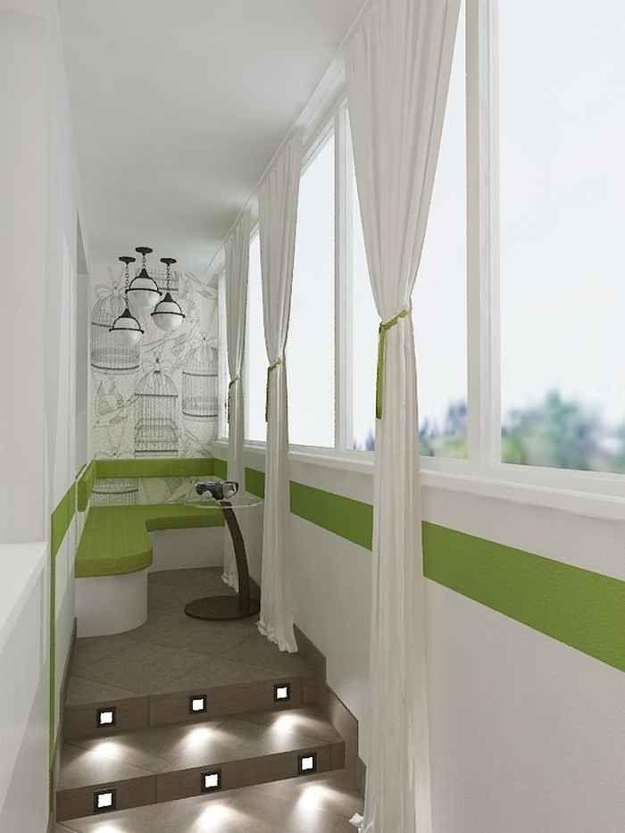 Дизайн маленьких спальных комнат фото, сделаю дизайн комнаты икеа недорого