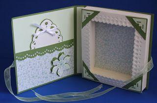 boek-doos van papier crea-paloppo ook leuk als cadeau-(verpakking)