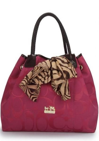 We have #Coach #Purses With Sophisticated Technology, Can Save Money.