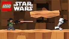 Звездные войны: Атака повстанцев