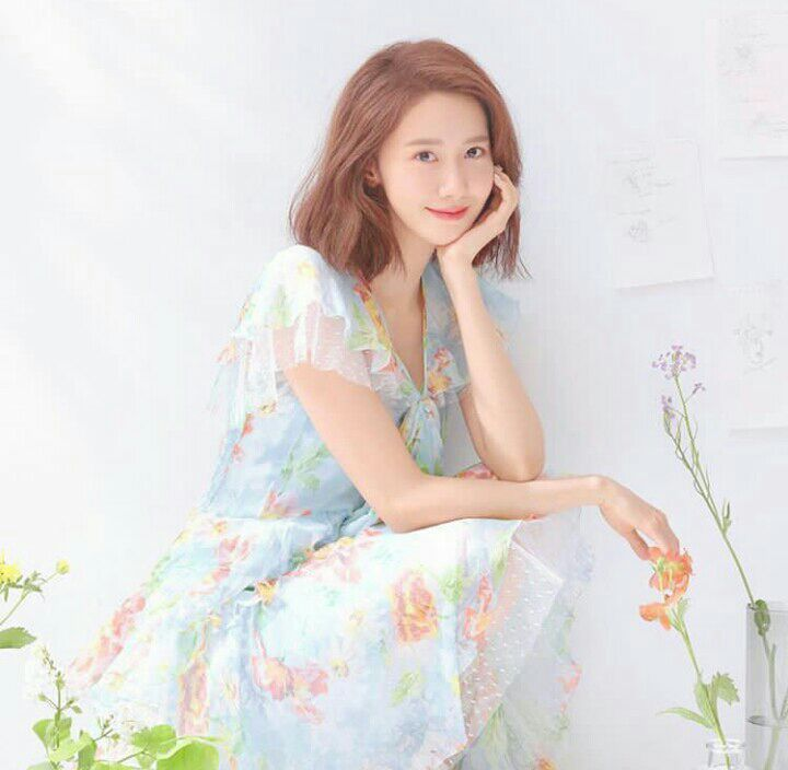 1] Precious ㅡhendery✓ | Yoona, Yoona snsd, Girls generation