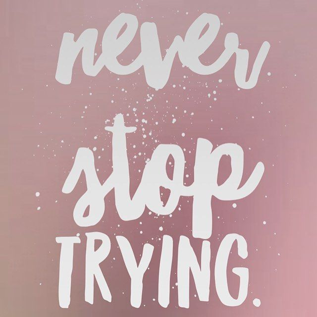 This year's mantra. Last year I gave up, over and over and over again. This year I will never stop trying #everydamnday #weightlossjourney #healthyhabits #liveactive #enjoylife